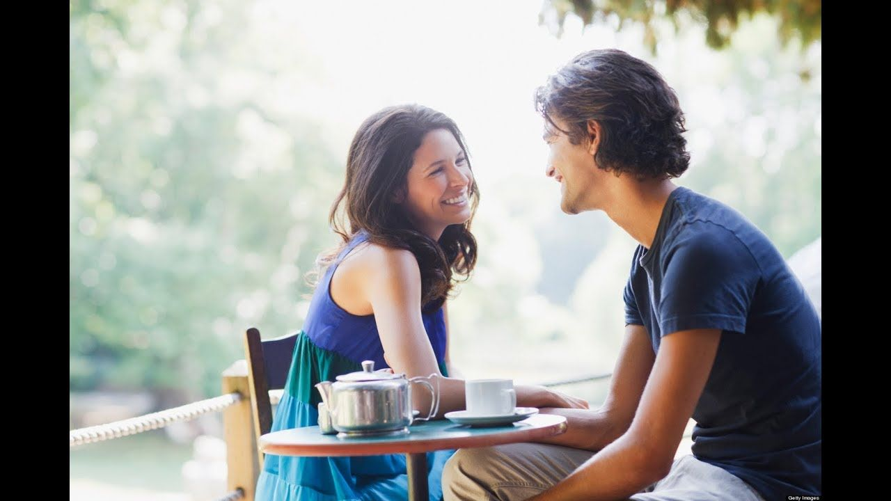 USA ilmainen online dating site